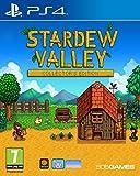 512JknvM73L. SL160  - Stardew Valley llega a Android