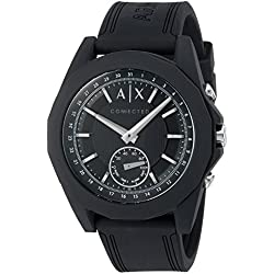 Reloj Armani Exchange para Unisex AXT1001