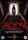 Body [UK Import] kostenlos online stream