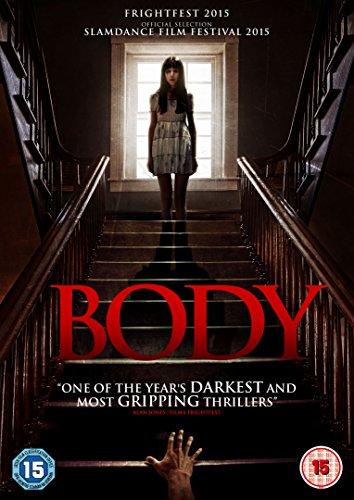 body-dvd