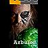 ARBULON