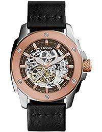 Fossil Herren-Uhren ME3082