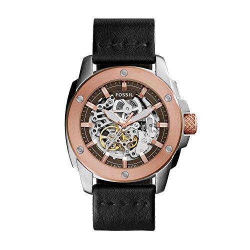 Fossil Herren-Uhr ME3082