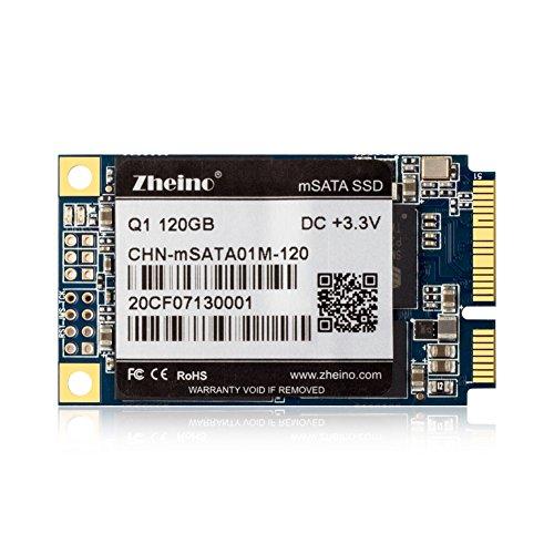 zheino-q1-msata-ssd-de-120-gb-30-50-mm-mlc-not-tlc-not-3d-nand-interno-msata-memoria-msata-disco-dur