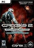 Crysis 2 - Maximum Edition [PC Code - Origin]