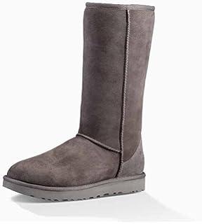 UGG 1016227, Stivali Alti Invernali Donna: Amazon.it: Scarpe