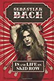 #9: 18 and Life on Skid Row