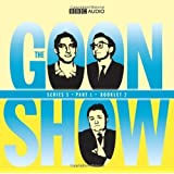 The Goon Show Compendium, Vol. 1, Series 5, Part 1: v. 1 by Spike Milligan (2008-04-07)
