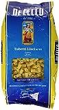 De Cecco Pasta Tubetti n.62-500 gr