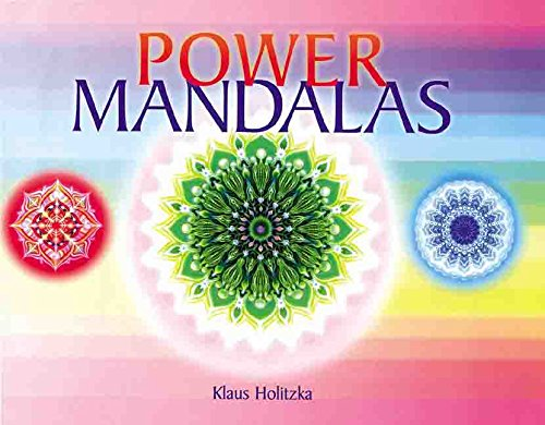 Power Mandalas