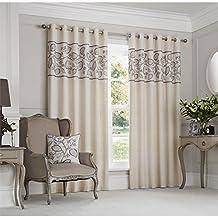 rideau baie vitree. Black Bedroom Furniture Sets. Home Design Ideas