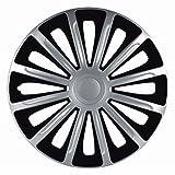 RAU Universal Radzierblende Radkappe Trend 16 Zoll für viele Fahrzeuge passend