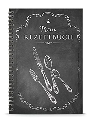 KREATIV DIY KOCHBUCH -