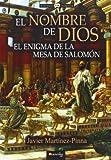 Nombre de Dios,El (Historia Incógnita)
