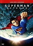 Superman Returns (Versione Noleggio)