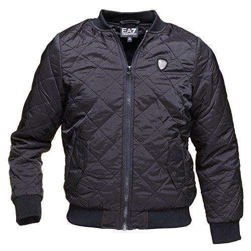 chaqueta-emporio-armani-6xbb12-bn04z-1200-t8y