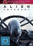 Alien: Covenant Bild