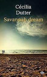 Savannah Dream