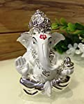 Unarguably, one of the most loved Deities, Ganesha, can be seen in many variations all around us. Believed to usher-in luck and happiness, not only can this be gifted to your loved ones but is also a wonderful artefact to have in your own house.