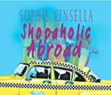 Shopaholic Abroad: (Shopaholic Book 2) - 512JwZt294L - Shopaholic Abroad: (Shopaholic Book 2)