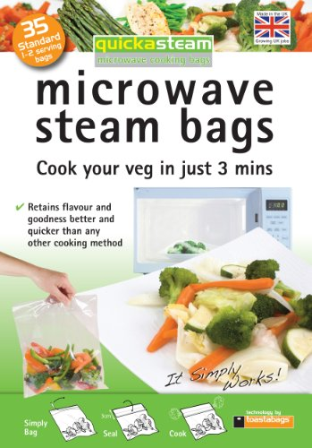 quickasteam-microwave-cooking-bags-standard-size-by-planit