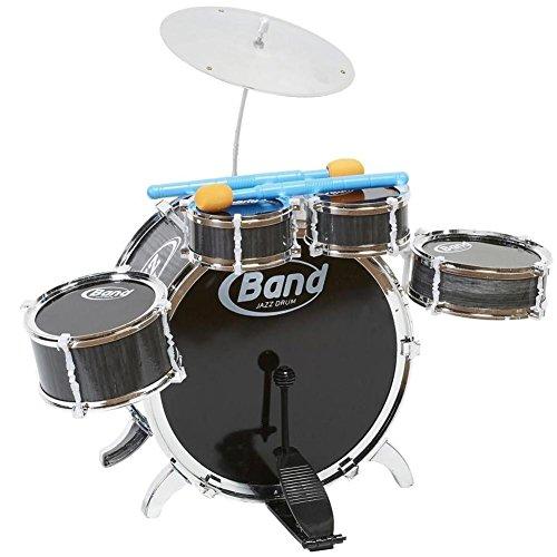 spielzeug-schlagzeug-kinder-kunststoff-drum-set-kinderschlagzeug-trommeln