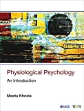 #3: Physiological Psychology: An Introduction