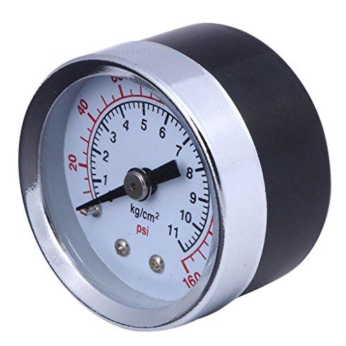 Sharplace Luftpressdruck/Hydrauliklehre 1.5