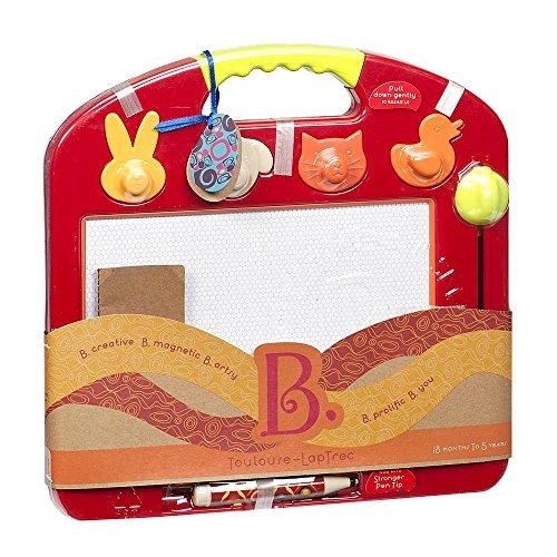 b-toys-bx1294z-touluse-lap-trec-tomato