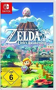 The Legend of Zelda: Link's Awakening [Nintendo Swi