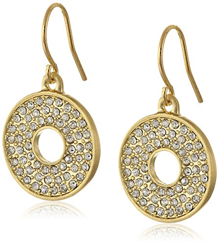 karen-kane-iris-open-disc-gold-drop-earrings