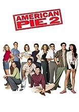 American Pie 2 hier kaufen