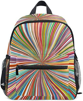 6006b426f1 XiangHeFu, Zainetto per bambini Unisex, adulto (solo (solo (solo valigia)  Image 812 10(L) x 6(W) x 12(H) inch   Economico E Pratico   Primo nella sua  classe ...
