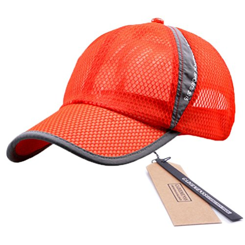 gadiemenss-mesh-speed-drying-breathable-running-cap-only-23-ounces-orange