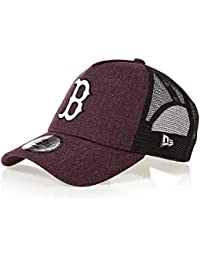 Amazon.es  gorras new era - Gorras de béisbol   Sombreros y gorras  Ropa 0232a218c2b