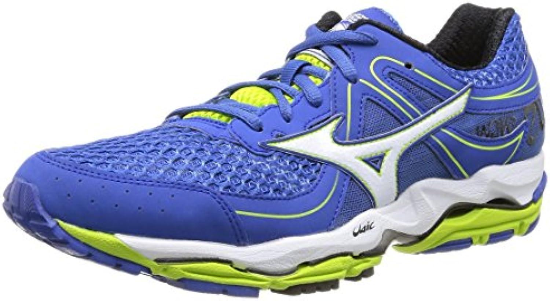 Mizuno Wave Enigma 3 - Zapatos de Deporte Hombre