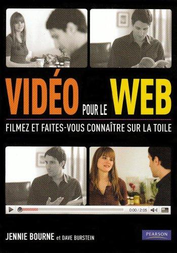VIDEO POUR LE WEB
