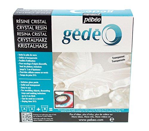 gedeo-750-ml-crystal-resin-transparent