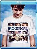 (500) giorni insieme [Blu-ray] [IT Import] - Scott Neustadter