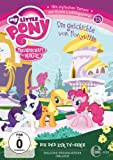 My Little Pony - Freundschaft ist Magie, Folge 13