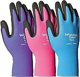 Wonder Grip schön Nimble Handschuhe