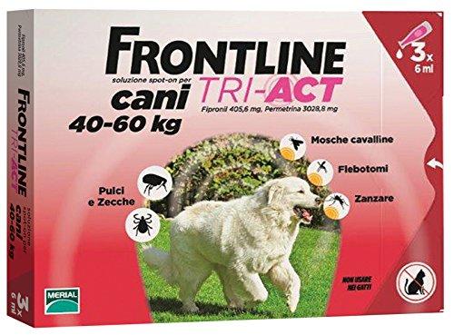 frontline-tri-act-kg-40-60-3p-1pz-unidades