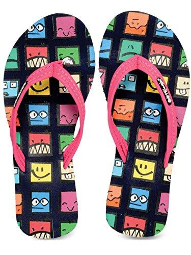 sole-threads-smiley-beach-flip-flops-slipper-thong-sandalsfirst-class-post-7