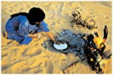 Libyen - Land zwischen Wasser und Wüste - Florian Harms