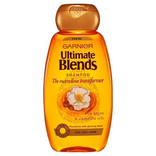 garnier-ultimate-blends-the-marvellous-transformer-shampoo-with-argan-camellia-oils-250ml