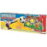 PORTA CALCIO JUNIOR 119X56X71