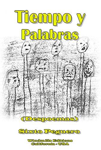 Tiempo y Palabras (WIE nº 335) por Sixto Castor Peguero Cuevas