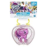 Hasbro My Little Pony B9828EU4 -  Borsetta Da Gala Princess Twilight Sparkle