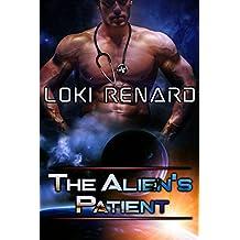 The Alien's Patient