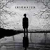 Songtexte von Insomnium - Across the Dark